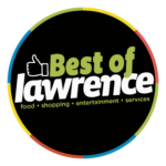 best-of-lawrence